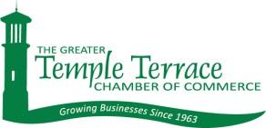 TT Chamber Logo